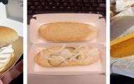 fastfoodfails-pv