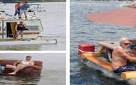 redneckboats-590-pv