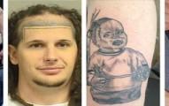 tattoossobadawesome-pv