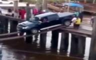 truckonplanks-pv