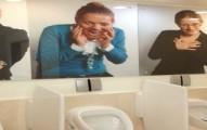 weirdestbathroomsignsever-pv