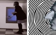illusionsacid-pv