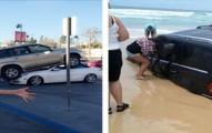 parkingdecisions-pv