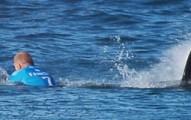 surfersharkattackjbay-pv