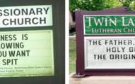 churchesgetyouinbed-pv