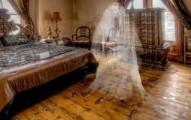 hauntedmansionsale-pv
