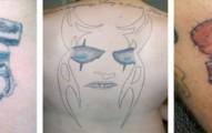 tattoohallofshame-pv