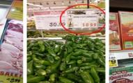 grocerystorepranks-pv