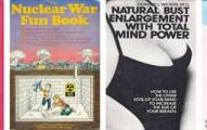 horriblelibrarybooks-pv