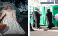 wonderfully-weird-wedding-pictures-pv