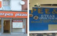 horribly-named-restaurants-pv