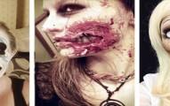 horrifying-halloween-makeup-ideas-pv