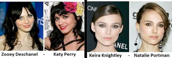 celebrity-doppelgangers-pv