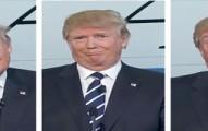 trumpdebateweirdface-pv.jpg