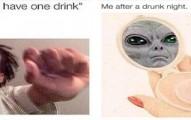 drunkafmoments590-pv