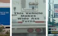 trucksignshilarious-pv