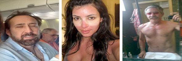 cringe-worthy-celebrity-selfie-fails-pv