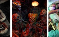 frighteninghauntedhouse-pv
