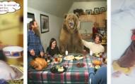 awkwardfamilythanksgiving-pv