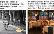 tweetsmarriedcouples-pv