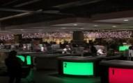 storexmaslightshow-pv