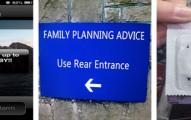 familyplanningadvice-pv