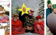 walmartcalledchristmas-pv