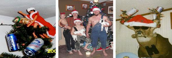 redneckchristmas-pv