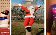 disturbingchristmasdecorations-pv