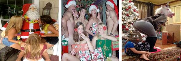 toocrazyoverchristmas-pv