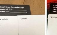 cardsagainsthumanity-pv.
