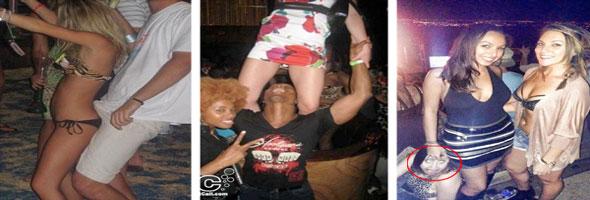 clubbing-pv