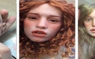 dollheadsrealistic-pv