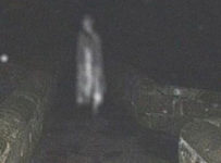 9 Scary Photos That Are REAL
