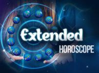 extended horoscope