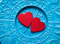 Your Love Horoscope for 2016
