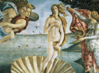 The Signifigance of Venus Retrograde