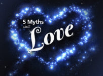 Myths About Love That You Need to Know