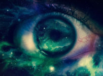 dmt and psychic ability
