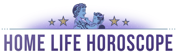 home life horoscope