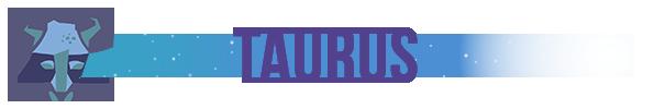 taurus daily