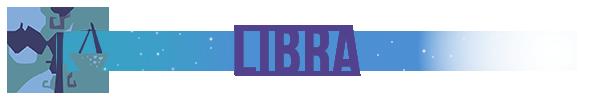 libra daily