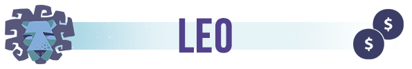 leo finance