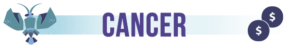 cancer finance