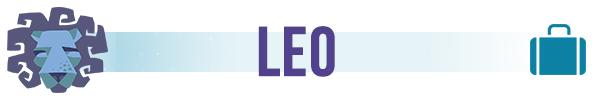leo career
