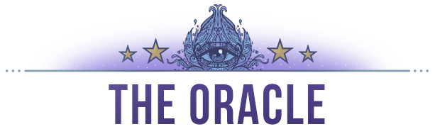 oracle header