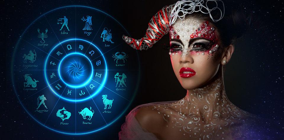 best zodiac sign