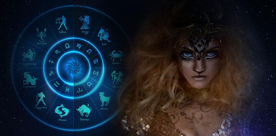 best sign zodiac